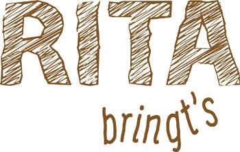 rita_bringts_logo_schrift