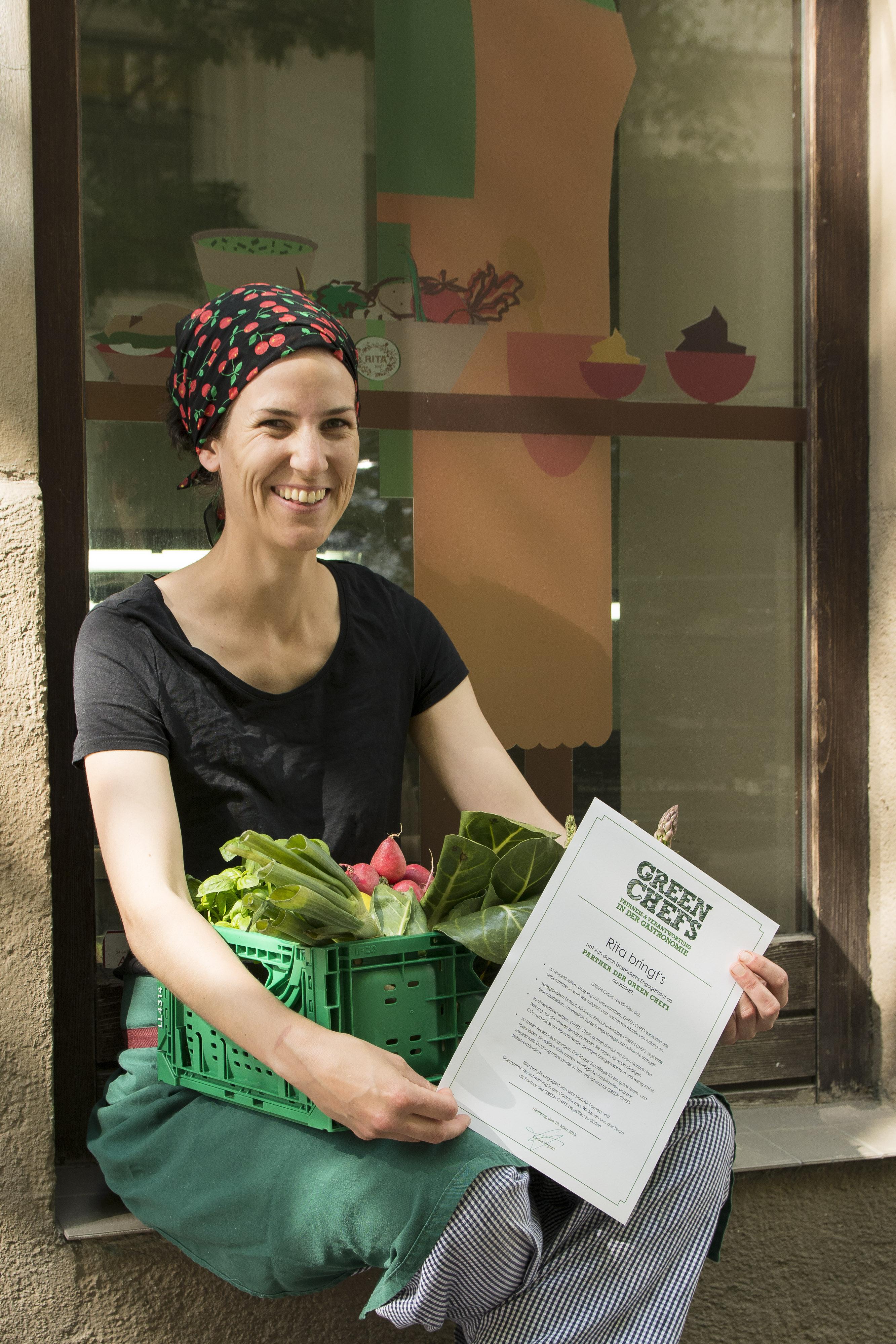 rita_green_chefs.jpg
